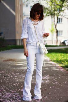 heart in the clouds, boyfriend jeans, wien fashion, austrian blogger