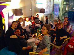 Thanksgiving-Jason-remix-coworking-paris-31.jpg