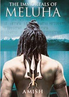 the shiva trilogy(1)