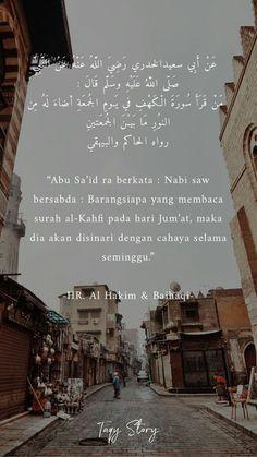 Positive Quotes Wallpaper, Inspirational Quotes Wallpapers, Islamic Quotes Wallpaper, Allah Quotes, Muslim Quotes, Quran Quotes, Reminder Quotes, Self Reminder, Religion Quotes