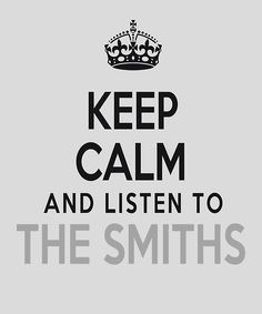 keep calm and listen to | Tumblr