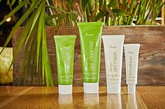 Sonya™ soothing gel moisturizer | Forever Living Products Austria Aloe Vera, Lotion, Best Skincare Products, Forever Living Products, Younger Looking Skin, Combination Skin, Skin Brightening, Natural Skin Care, Health Products