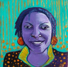 Memorializing Women of Color Who Died After Police Encounters.