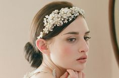 Romantic-wedding-headband-bridal-hair-accessory-embellished.original