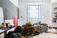 Marimekko_Milano_bedroom-11-copia_98331_13