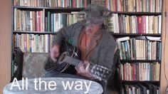 Yoyo xno - All the way (teaser) Watch V, All The Way, No Way, Teaser, Blues, November, Songs, Nice, Music