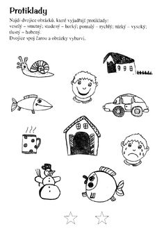 Activity Sheets, Teaching English, Worksheets, Activities For Kids, Kindergarten, Homeschool, Parenting, Education, Learning