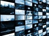 By looking at advertising and mass media critically, students begin to understand how the media oppresses certain groups, convinces people to purchase certain products, and influences culture. Social Media Channels, Social Media Content, Tv Channels, Media Studies, Media Literacy, Business Education, English Lessons, Classroom Activities, Lesson Plans