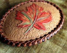 Quality leather accessories for all ages. by GypsyPlaid on Etsy Belt Buckle Mens, Western Belt Buckles, Western Belts, Leather Buckle, Western Cowboy, Cowhide Leather, Newborn Cowboy, Baby Cowboy Boots, Belts For Women
