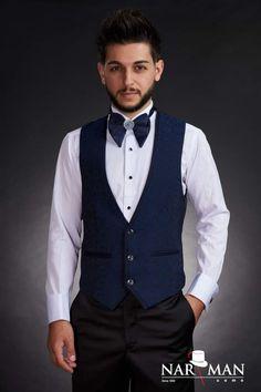 Wing Collar, Bucharest, Wedding Suits, Mens Suits, Men's Shoes, Vest, Victoria, Jackets, Shirts