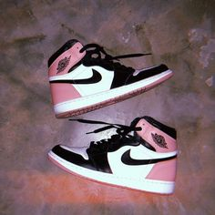 Name your favorite Nike Air Jordan 1 CW Co - Sneakers Nike - Ideas of Sneakers Nike - What a clourway! Name your favorite Nike Air Jordan 1 CW Cory King Cute Sneakers, Sneakers Mode, Sneakers Fashion, Fashion Shoes, Shoes Sneakers, Women's Shoes, Yeezy Shoes, Nike Fashion, Fashion Outfits