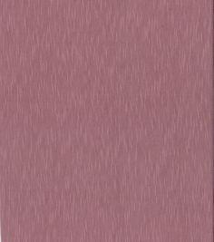 Sew Classics Cotton- Slub Knit Pink Fabric