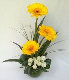 Detalles Florales #arreglosflorales