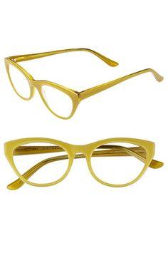 Farb-und Stilberatung mit www.farben-reich.com - A.J. Morgan Reading Glasses | Nordstrom