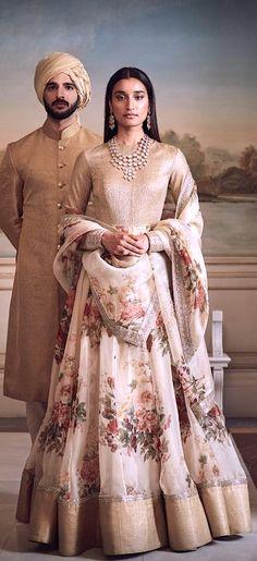 Sabyasachi Mukherjee : India.