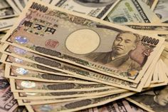 USD falls against JPY, over Bank of Japan's monetary stance - http://www.fxnewscall.com/usd-falls-against-jpy-over-bank-of-japans-monetary-stance/1923747/