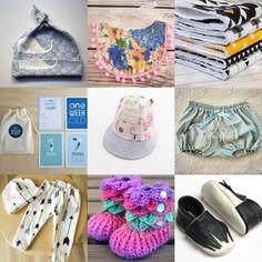 handmade-goodies-for-baby