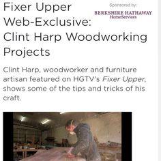 Model Fixer Upper  Fixer Upper Barns And Barn Doors