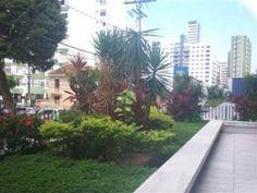 4 Quartos 1 Suíte No Canela - Amplo apartamento com 198m2 ótima localização próximo de faculdades , shoppings e delicatessen.