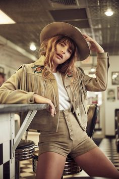 Swimwear Fashion Photography Girls 47 Ideas - Fashion For Women İdeas Photoshop For Photographers, Photoshop Tips, Photoshop Tutorial, Alyssa Miller, Looks Country, Mode Editorials, Fashion Editorials, Kids Swimwear, Cowgirl Style