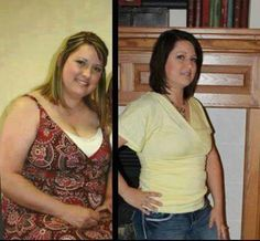 Christen is amazing! She will be appearing in January on Lifetime TV the Balancing Act to talk about how easy, fast and effective Skinny Fiber was in here weight loss success! Get yours and start now... http://sweetcyn.sbc90.com/