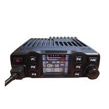 Productos Archivo - Productos para Radioaficionados