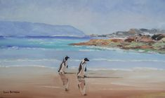 BEACH PATROL (oil on stretched canvas: x ) in the Paintings category was sold for on 4 Sep at by Louis Pretorius in Cape Town Old Master, Kinds Of Music, Survival Guide, Listening To Music, Oil Painting On Canvas, Impressionism, Cosmos, Wilderness, Africa
