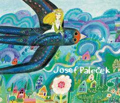 Josef Palecek