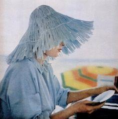 schuhtutehemd:  Grace Kelly
