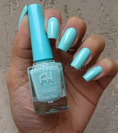 Esmaltemaníaca: Pop You - Ana Hickmann Pop You http://www.esmaltemaniaca.com.br/2014/12/pop-you-ana-hickmann.html  FP http://www.facebook.com/pages/Esmalte-Maníaca/223271664358917    Instagram @bru_esmaltemaniaca http://instagram.com/bru_esmaltemaniaca