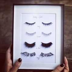 This is so nice, do not know where it is from but it is a good idea for the makeup space, bedroom or bathroom...
