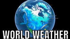 U.S. Extreme COLD and Snow STORM / BC Snowfall / Philippines Typhoon / A... World Weather Forecast, Flood Watch, February 14, Philippines, Snow Globes, Christmas Bulbs, Africa, Cold, Photo And Video
