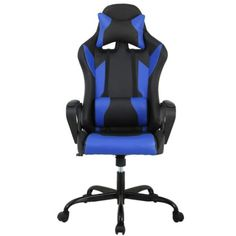 This product is do really perfect for you in any condictions either in office, home, or playing game. Here is the best cheap gaming chairs in Ergonomic Computer Chair, Ergonomic Chair, Chair Bed, Swivel Chair, Good And Cheap, Gaming Chair, Foot Rest, Modern Chairs, Soft Leather