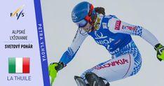 SP v alpskom lyžovaní žien La Thuile 2020 - program, výsledky ⋆ Petra, Energy Drinks, Red Bull, Beverages, Canning, Instagram, Drinks, Conservation