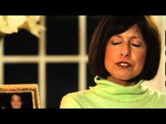 Scleroderma Informational Video