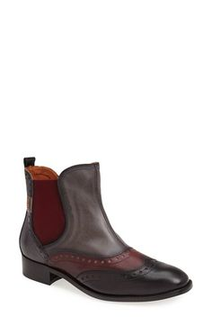 PIKOLINOS 'Brighton' Chelsea Boot (Women) available at #Nordstrom