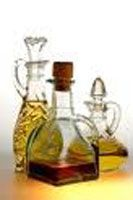 Ideal Protein Dressings ----  *Coach approved for ALL phases (Be mindful of oil servings)