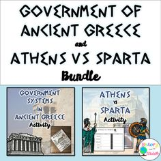 1000 images about school greek stuff on pinterest ancient greece horrible histories and. Black Bedroom Furniture Sets. Home Design Ideas