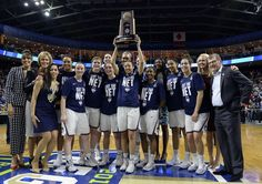 Women's teams, including UConn, may win in the NCAA basketball tournament but their schools get no money while the men's teams can reap millions, says Andrew Zimbalist. http://www.heysport.biz/fast-sports.html