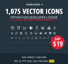 Animated Web Banners With CSS3 | Codrops