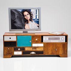 mueble tv babalou