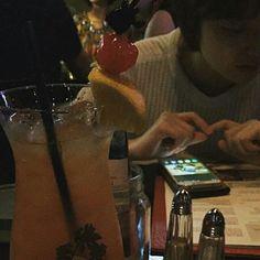 😊cr @sojung9059 Thanks for sharing~❤#문채원 #moonchaewon  #missu #newpic #actress…
