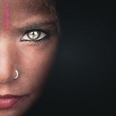 Amala by Cyril Blanchard on 500px