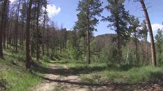 2013 Black Hills Day 6