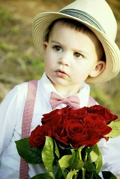 Baby Photography Toddler Valentines Day 19 Ideas For 2019 Valentine Picture, Valentines Day Pictures, Valentines For Boys, Valentine Photos, Valentine Ideas, Valentine Cards, Funny Pictures For Kids, Baby Pictures, Baby Photos