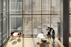 The New York Times Headquarters and TheTimesCenter | Turner Construction Company