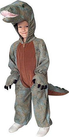 Kidosaurus Costume - Small Rubie's https://www.amazon.com/dp/B003URKLIG/ref=cm_sw_r_pi_dp_x_zGz6xb2VCRJ7N
