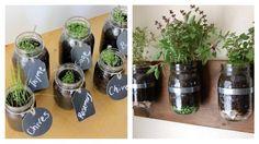 20 Resourceful Ways To Use Mason Jars  Whyzat