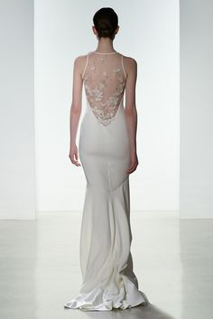 Wedding Dress, Bridesmaid Dresses, Bridal Gowns | AMSALE Brody