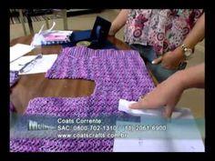Mulher.com 15/08/2011 - Colete